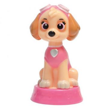 Figura decorativa Patrulla Canina Chase [CLONE] [CLONE]