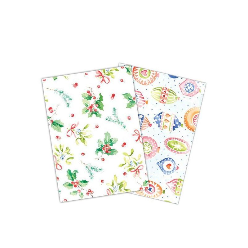 Pack de 10 Obleas finas para hacer flores Squires Kitchen [CLONE] [CLONE] [CLONE] [CLONE]