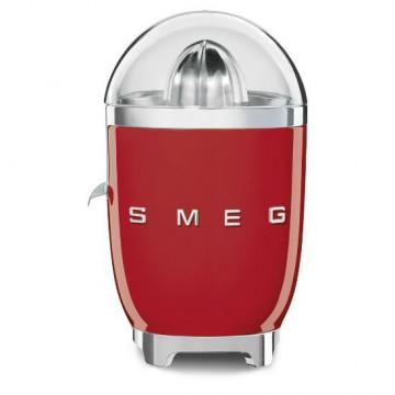 Exprimidor Crema Smeg [CLONE]