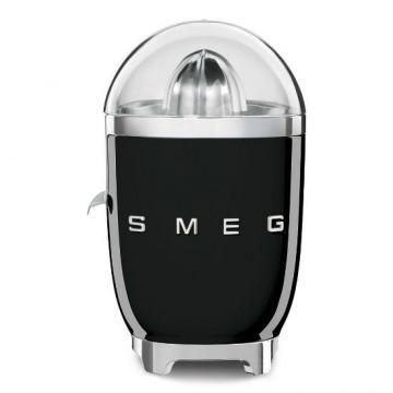 Exprimidor Crema Smeg [CLONE] [CLONE]