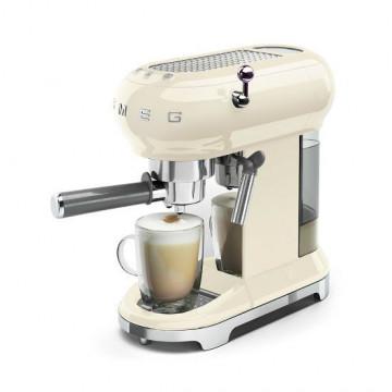 Cafetera Espresso Roja Smeg [CLONE] [CLONE] [CLONE]