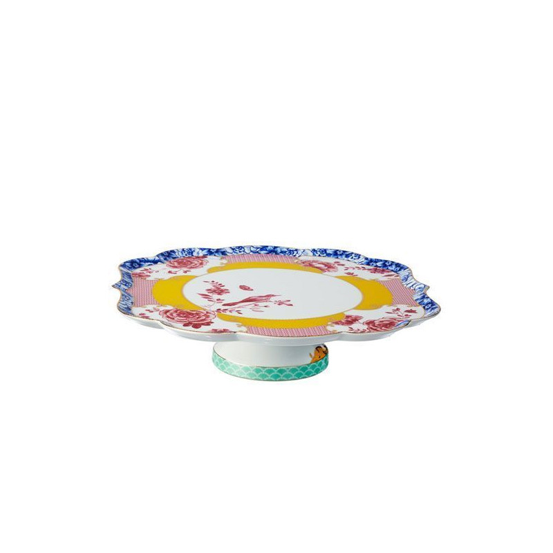 Cake Stand Royal Blanc 24 cm Pip Studio [CLONE]