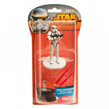 Figura decorativa Star Wars Dekora