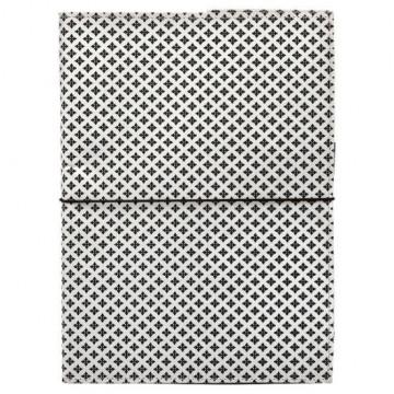 Pack de 3 Blocks de Notas Sasha Green Gate [CLONE]