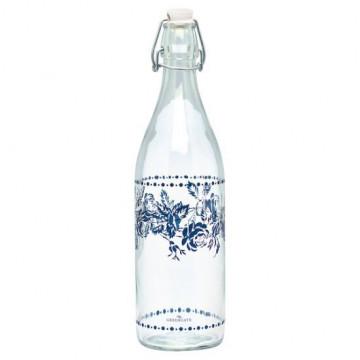 Botella de cristal Simone White Green Gate [CLONE] [CLONE]