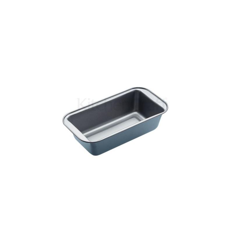 Molde rectangular de 22 x 11 cm Kitchen Craft