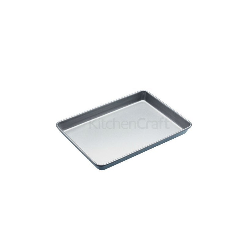Molde rectangular de 31x 20 cm Kitchen Craft [CLONE]