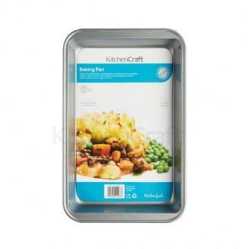 Molde rectangular de 31x 20 cm Kitchen Craft [CLONE]