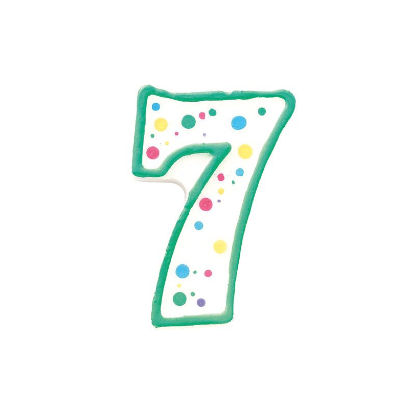 Vela nº 2 cumpleaños Wilton. [CLONE] [CLONE] [CLONE] [CLONE] [CLONE]