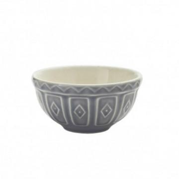 Bol de cerámica mini azul Mason Cash [CLONE] [CLONE]