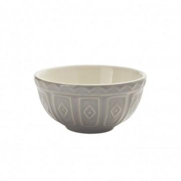 Bol de cerámica mini azul Mason Cash [CLONE] [CLONE] [CLONE] [CLONE]