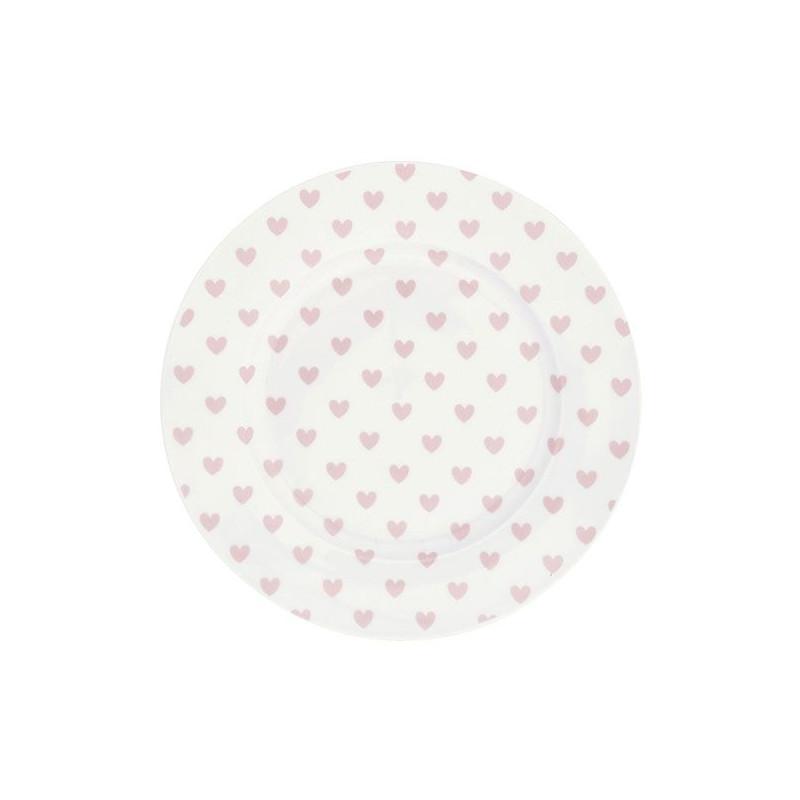 Plato de cerámica 17 cm Your are Magic Miss Etoile [CLONE] [CLONE] [CLONE]