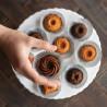 Molde Bundt Cake Lotus Nordic Ware [CLONE] [CLONE]