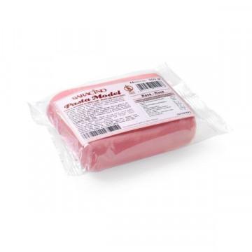 Pasta de modelar negra 1kg Saracino [CLONE]