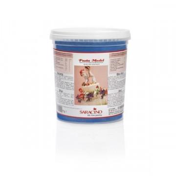 Pasta de modelar negra 1kg Saracino [CLONE] [CLONE] [CLONE] [CLONE] [CLONE] [CLONE]
