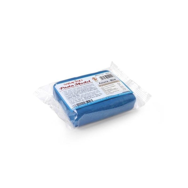 Pasta de modelar negra 1kg Saracino [CLONE] [CLONE] [CLONE]
