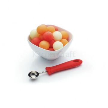 Sacabolas para melón Kitchen Craft