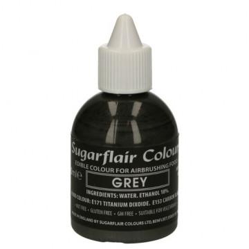 Colorante para aerógrafo Violeta 60ml Sugarflair [CLONE] [CLONE] [CLONE]
