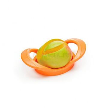 Saca hueso de Mango Kitchen Craft