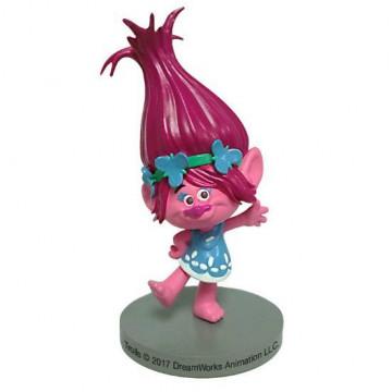 Figura decorativa Gorjuss Rosa [CLONE] [CLONE] [CLONE] [CLONE]
