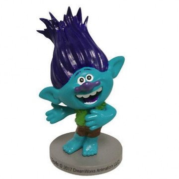 Figura decorativa Branch de Trolls