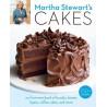 Libro Pasteles de Martha Stewart