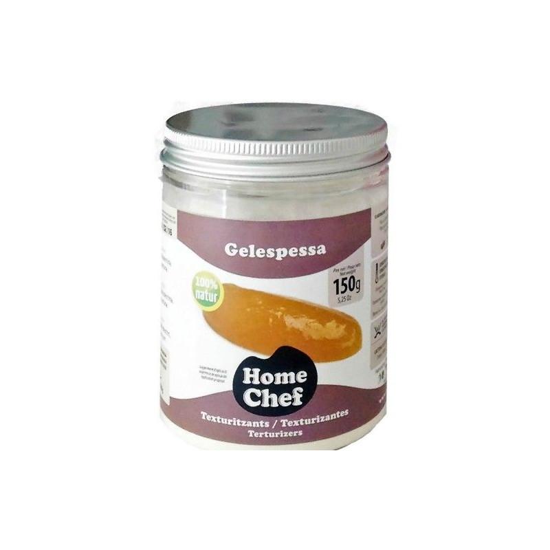 Gelespessa Goma Xantana 150gr Home Chef