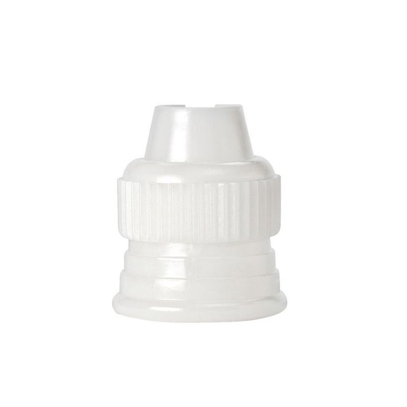 Adaptador de boquilla pequeña Wilton