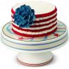Cake Stand para personalizar Wilton