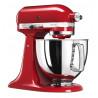 Kitchen Aid Artisan Nuevo Modelo Rojo
