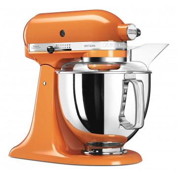 Kitchen Aid Artisan Elegance Mandarina