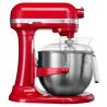 Kitchen Aid Heavy Duty Roja 4.8 litros