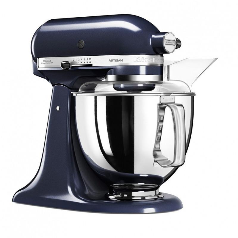 Kitchen Aid Artisan Elegance Azul Arándano