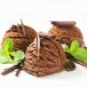 Preparado de Helado de Chocolate Sin Glutén Funcakes