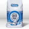 Preparado de Royal Icing 1kg Kelmy