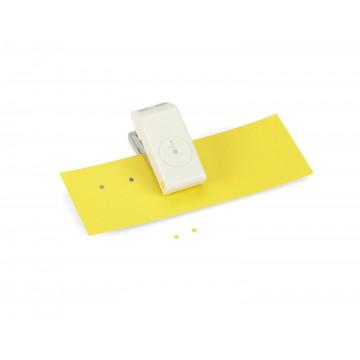 Perforador circulo mini EkTools