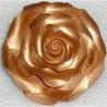 Americolor Copper Sheen