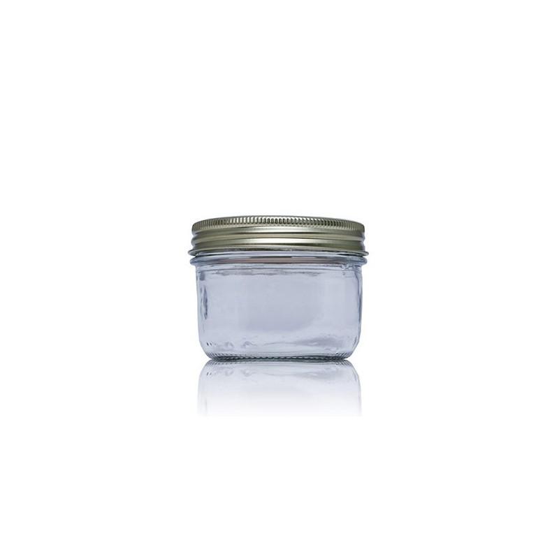 Tarro de cristal 350 ml Le Parfait