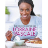 Libro La Cocina Sana de Lorraine Pascale