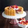 Molde Charlotte Cake Nordic Ware