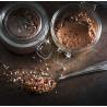 Mini Perlitas de Chocolate Crispearls 425 gr Callebaut