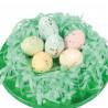 Molde de bombones de mini huevos Cake Star