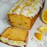 Preparado de bizcocho Limoncello Funcakes