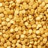 Sprinkles Confetti Oro Wilton