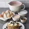 Juego de Tazas medidoras de cerámica Innovate Kitchen Mason Cash