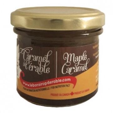 Caramelo de Arce 125 ml