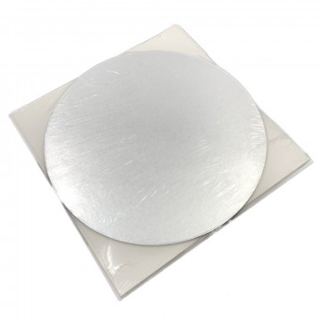 Caja de Tarta de 20 cm con base de 3mm SweetKolor