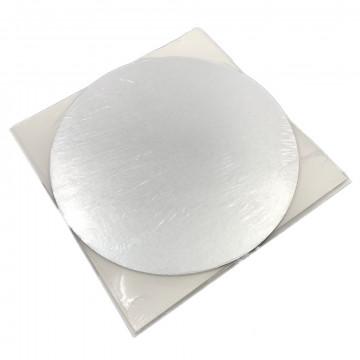 Caja de Tarta de 25 cm con bandeja de 3mm SweetKolor