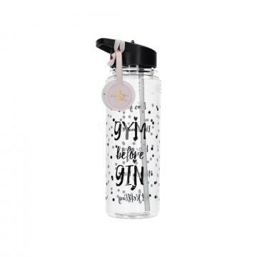 Botella para Gimnasio Ava & I Creative Tops