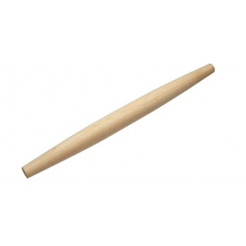 Rodillo madera 50 cm
